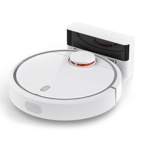Mi Robot Vacuum (aspiradora Inteligente) - Xiaomi Chile