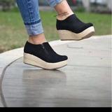 Zapatos Estilo Colombiana Talla 38 Horma Chica