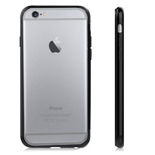 af130ad9b21 Apple iPhone 7/8 Carcasa Magnetica Reforzada - Prophone Nuevo. RM  (Metropolitana). $ 7990. 5 vendidos. Bumper Aluminio Protector iPhone 6 Plus