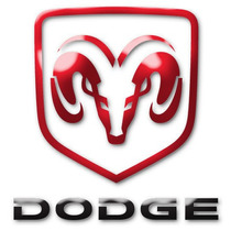 Dodge Caravan 2001 - > Pastillas Delanteras Promax 10856
