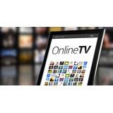Prueba Tv Streaming En Linea Mes Peliculas Series N3t-fl!x