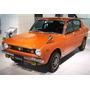 Software De Despiece Nissan Cherry, 1978-1986, Envio Gratis!