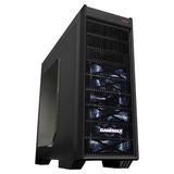 Gabinete Gamemax G501x Atx Gamer