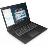 Notebook V145 A4-9125 4gb 500gb 14  W10 Lenovo