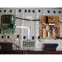 Tv Led Samsung Un50hu7000g, Desarme, Repuestos, Desarme