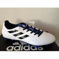 65250b808cfbd Zapatos de Fútbol Con Tapones Adidas con los mejores precios del ...