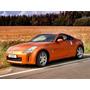 Software De Despiece Nissan 350z, 2003 - 2009, Envio Gratis!