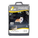 Cubierta De Maletero Auto Para Mascotas Pet Safe Ps1103 - Sp