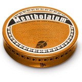Metholatum