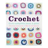 Dk Enciclopedia Crochet