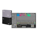 Ableton Live Suite 10 (win Y/o Mac Daw Vst)
