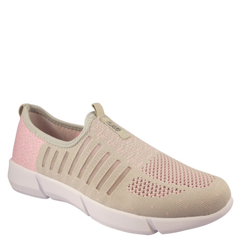Pink 3sz4419 Al Sport Lag 40 Zapatilla Mujer 35 Eqv7accH4