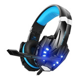 Audifono Gamer Kotion G9000 Ps4-pc-xbox1 -switch-enter Games