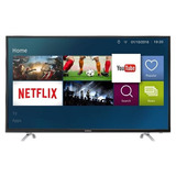 Televisor Daewoo Led Smart 55 Fullhd L55s780bts Envio Gratis