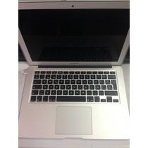 Macbook Air A1466 (mid 2012) Placa Mala