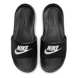 Sandalias Nike Victori One Original