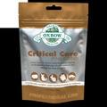 Critical Care Fine Grind 100gr