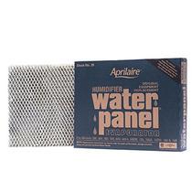 Panel De Agua Aprilaire 35 Para Humidificadores Modelos 350,