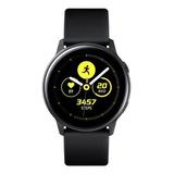 Galaxy Watch Active- 1 Año Garantía - Tienda Oficial Samsung