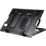 Base Cooling Pad Notebook Ventilador Nuevas