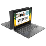 Notebook Lenovo 14 V130 N3350 500gb 4gb Freedos