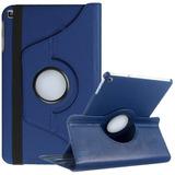 Funda Protectora + Lamina Vidrio Galaxy Tab A 8  P200 - P205