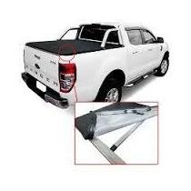 Lona Maritima Brasil Ford Ranger Xlt 2012-2019 Envio Gratis