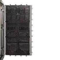 Panel De La Puerta Con Accesorios Liberty - Se Adapta A La C