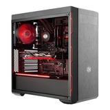 Pc Gamer Intel Core I7-9700kf 32gb Ram Ssd M.2 1tb Rtx 2080