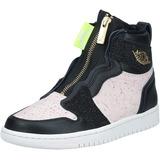 Zapatillas Mujer Nike Air Jordan 1 Retro High Zip No Box