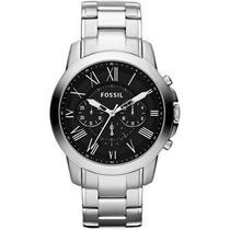 766eda43fa27 Relojes Pulsera Hombres Exclusivos Fossil con los mejores precios ...