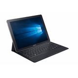 Convertible Galaxy Tab Pro S Wi-fi  Win10 Pro Sm-w703