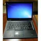 Dell Latitude E7440 Como Nuevo