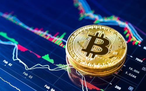 Bitcoin 0,001 (criptomoneda)