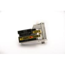 Whirlpool  Sensor Para Secador