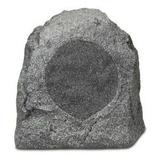 Parlante Klipsch Exterior Tipo Roca Pro-500
