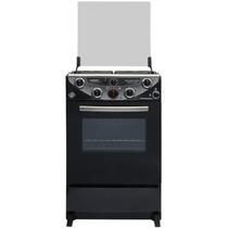 Cocina Nova Avanti 9500 Sindelen