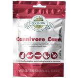 Carnivore Care Oxbow 70gr Perro, Gato, Erizo, Huron, Reptil,