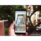 Xiaomi Mi A2 4gb+64gb + Regalos Premium + Envio. Hay Colores