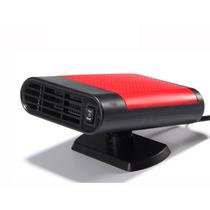 Secadora Portátil Refrigerador Del Calentador Del Ventilado