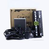 Caline Cp-05 Fuente De Poder Para 10 Efectos Nueva Garantía
