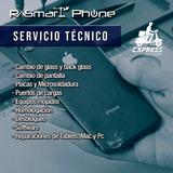 Servicio Técnico De Celulares Tablets Y Notebooks (delivery)