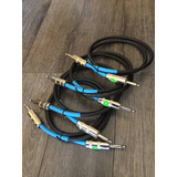 Cables Cabezal-caja