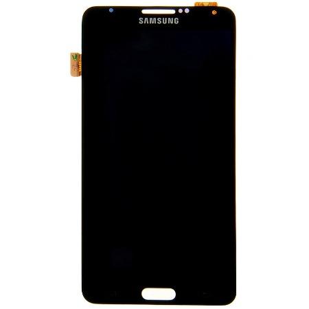 Pantalla Lcd + Tactil Samsung  Note 3 Neo /envio Gratis