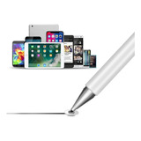 Lápiz iPad 6 / 7 Generación / Pro 10.5 / Mini +guante +envío