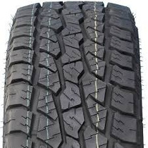 Neumaticos 265/65r17 At Valor X 4 $319.900