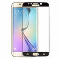 Vidrio Templado Curvo Galaxy S6 Edge Plus