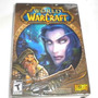 World Of Warcraft, Juego Para Pc, Blizzard Original, Ademas