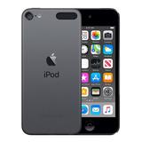 Apple iPod Touch Bluetooth, Wi Fi, 128gb