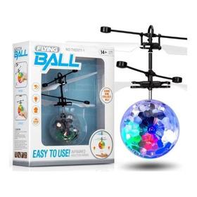 Drone Flying Ball - Bola Voladora